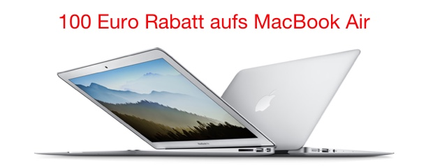 mactrade290615_2