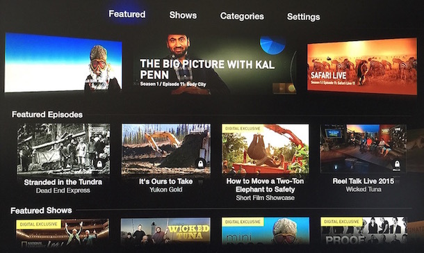 nat_geo_apple_tv1