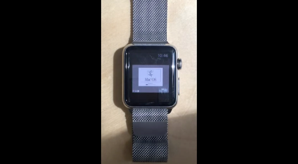 os755_apple_watch