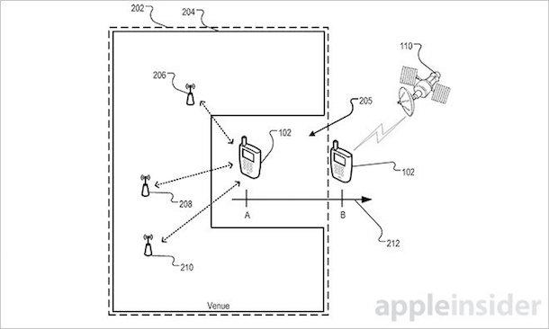 patent_nav1