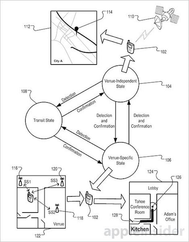 patent_nav2