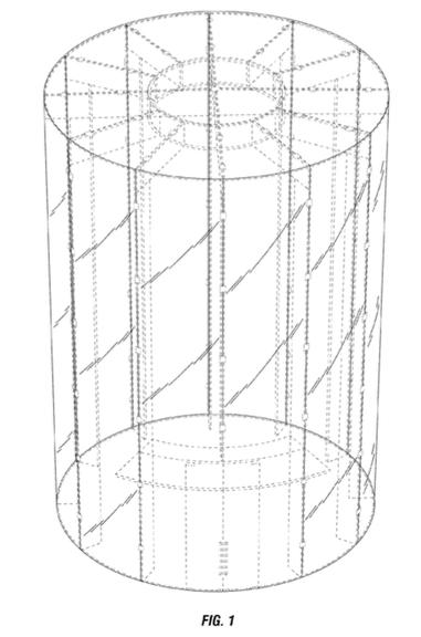 patent_store_schanghai