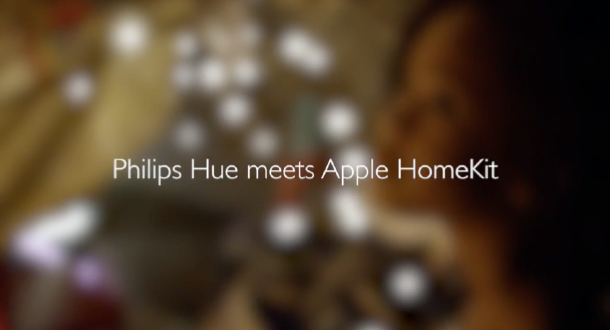 philips_hue_homekit