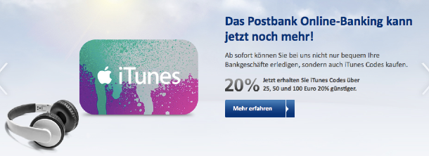 postbank_itunes_20