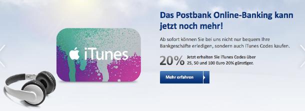 postbank_itunes_20