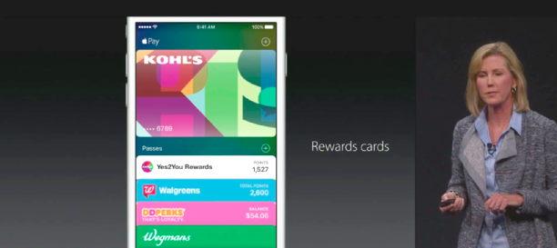 rewards-cards-01