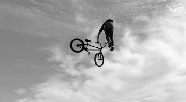 shot_on_iphone_bike