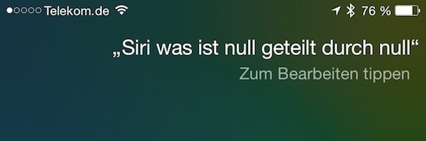 siri_null