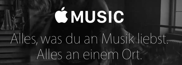 slider_apple_music