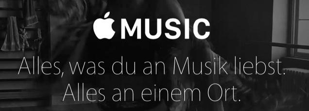 slider_apple_music