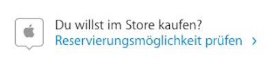 store_kaufen_watch