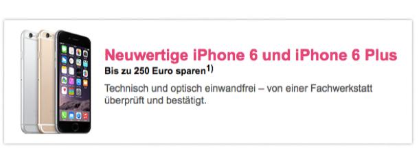 telekom_iphone6_gebraucht