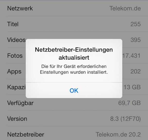 telekom_netzbetreiber202