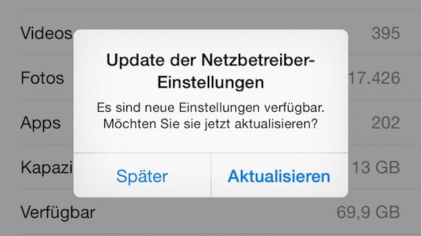 telekom_netzbetreiber_update