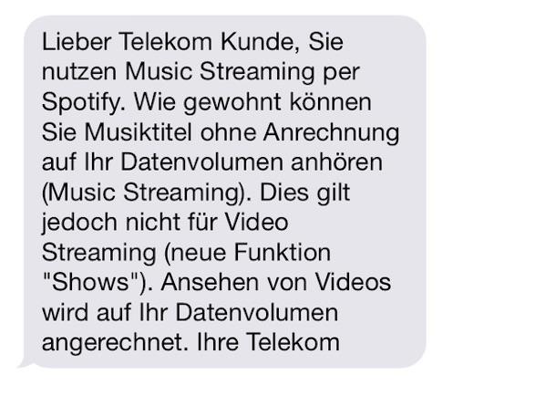 telekom_spotify_videos