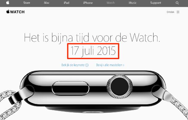 watch_niederlande__7juli