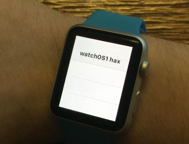 watchos1_nativ