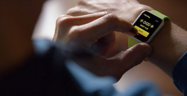 Apple-Watch-Workout-800x411