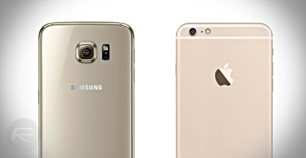 Galaxy-S6-vs-iPhone-6