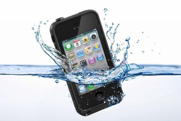 Wasserfestes-iPhone-Case
