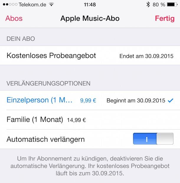 abo_music_verlaengerung
