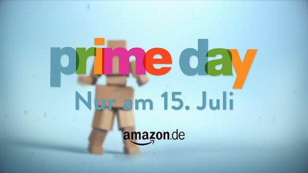 amazon_prime_day_1