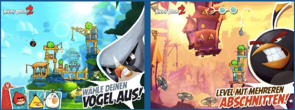 angry_birds2