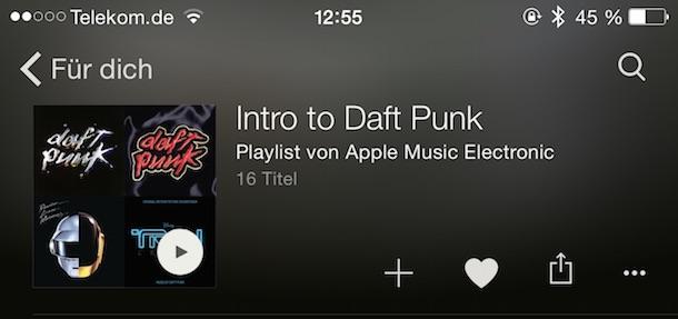 apple_music_herz