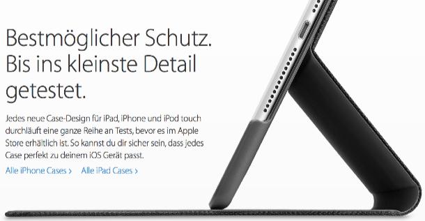 apple_online_store_cases_empfehlungen