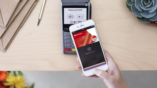 apple_pay_uk