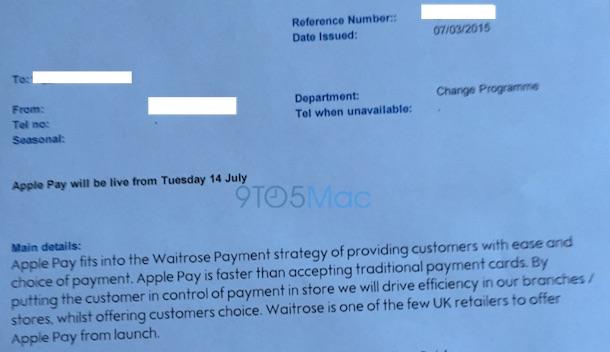 apple_pay_uk1