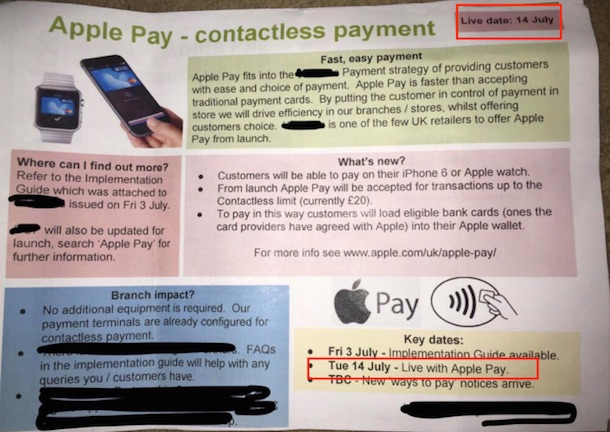 apple_pay_uk2