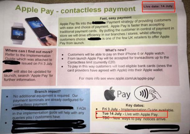 apple_pay_uk2