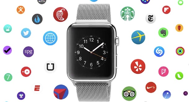 apple_watch_apps_werbespots