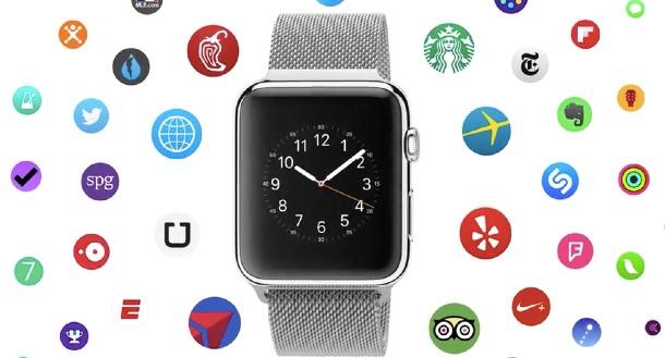 apple_watch_apps_werbespots