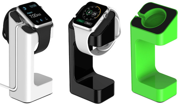 apple_watch_halterung