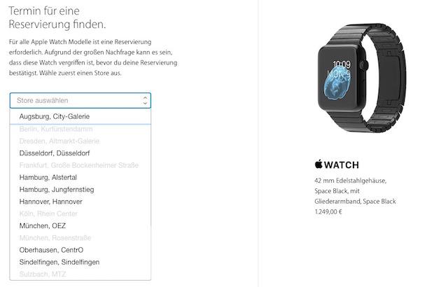 apple_watch_spaceblack_stores