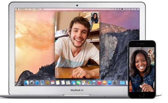 facetime_mac_ios