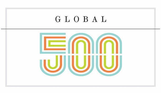 gobal 500