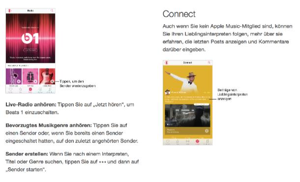 ios85_handbuch