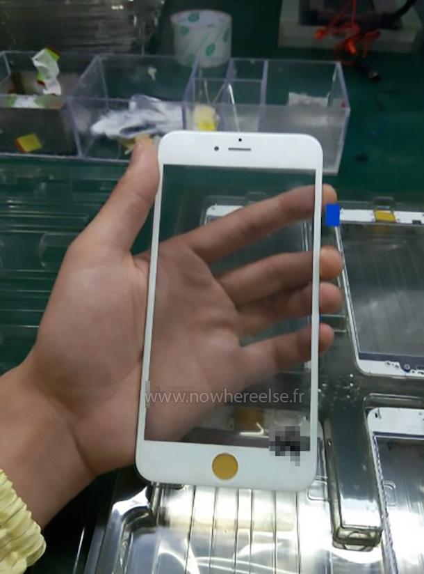 iphone6_front_leak1
