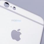 iphone6s_gehaeuse2