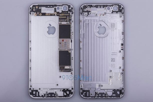iphone6s_gehaeuse5