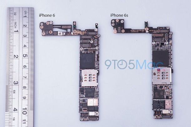 iphone6s_loigic_board1