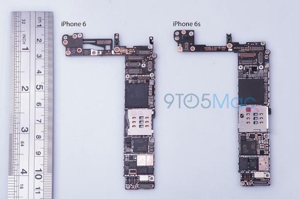 iphone6s_loigic_board1