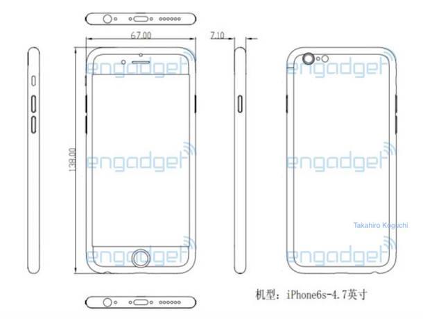 iphone6s_schematische_zeichnungen