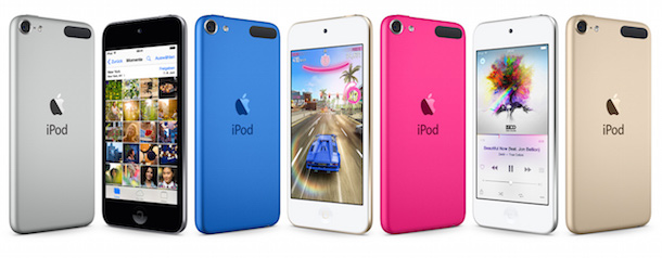 ipod_touch_6g