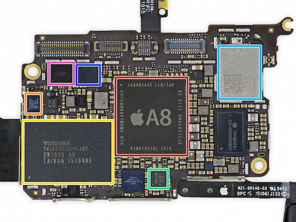 ipod_touch_ifixit2