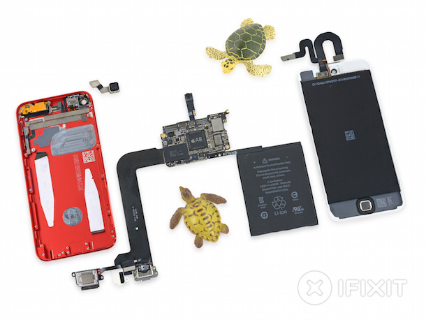 ipod_touch_ifixit4