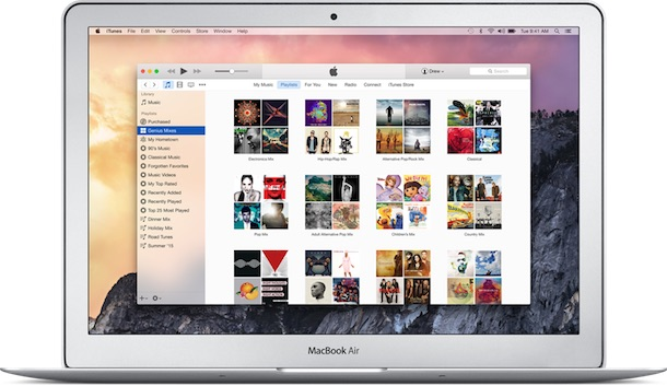 itunes_122_macbook_air